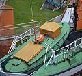 Tochterboot, SK H. H. Meier.JPG