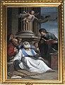 Tod des Heiligen Martin Arnold.jpg