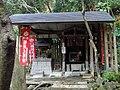 Todoroki Keikoku Inari-do.JPG
