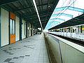 Toei-I26-Shin-takashimadaira-station-platform.jpg