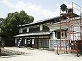 Toei Uzumasa-0305.jpg