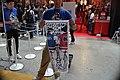 Tokyo Game Show 2011 (6162404031).jpg