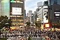 Tokyo Shibuya Crossing DSC 4036 (6262790023).jpg