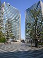 Tokyo sumitomo twin building01 2048.jpg