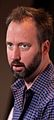 Tom Green by Gage Skidmore (2).jpg