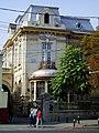 TomaTSocolescu-Ploiesti-CasaOrascu-4.jpg