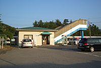 Tomari Station(Tottori).jpg