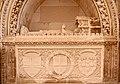 Tomb of Infante D. Henrique (5668792599).jpg