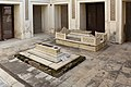 Tomb of Ladli Begum 01.jpg