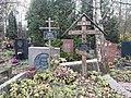 Tomb of Postol 20201025 153319.jpg