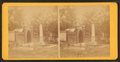 Tomb of Washington, from Robert N. Dennis collection of stereoscopic views.png