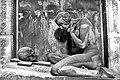Tombe di Staglieno 3.jpg