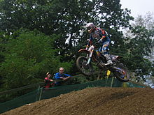 Tommy Searle Loket2.JPG