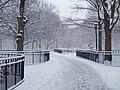 Tompkins Square Park snow by David Shankbone.jpg