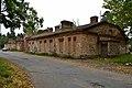 Tondi sõjaväelinnaku sauna- ja vahtkonnahoone Tammsaare tee 56, 58, 1915-1916 (1).jpg