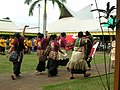 Tongan students (7750246918).jpg