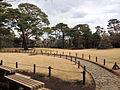 Tonogayatoteien-Ooshibafu.jpg