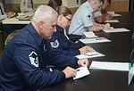 Top ANG Airmen honored during 'Focus on the Force' week 140804-Z-ZJ131-041.jpg