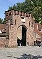 Tor zum Beginenhof in Brügge.jpg