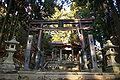 Torii Atago-shrine Kyoto.JPG