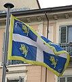 Torino - Bandiera ufficiale05.jpg