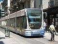 Torino tram serie 6000.jpg