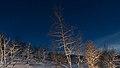 Torkilstöten December 2013 04.jpg