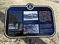 Toronto First Chinatown Plaque 2 - Nathan Phillips Square Toronto ON ON M5H 2N1, Canada.jpg