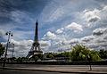 Torre Eiffel, Paris.jpg