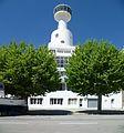 Torre club nautico.jpg