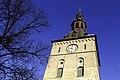 Torre da catedral de Oslo.jpg