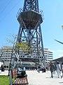 Torre de Jaume I P1450991.jpg