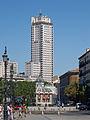 Torre de Madrid - 09.jpg