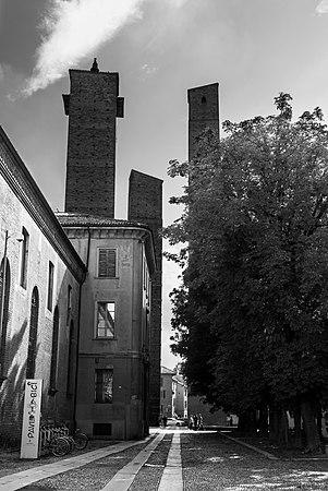 Torre del Maino 15.jpg