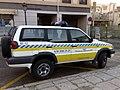 Torrelodones. Policía local. Vehículo patrulla.jpg