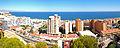 Torremolinos - view.jpg