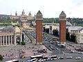 Torres Venecianas BCN.jpg