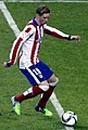 Torres running at goal - CdR - RM v ATL (cropped).jpg