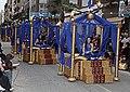 Torrevieja Carnival (4340579528).jpg