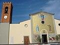 Torricchio - Chiesa.JPG