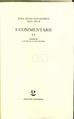 Totaro Commentarii 1984 seckenheim.pdf