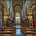 Toulouse Saint Sernin (2012.08) 04.jpg