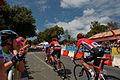 Tour Down Under 2015 (15883652763).jpg