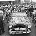 Tour de France , circusleider Goddet, Bestanddeelnr 911-3740.jpg