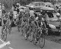 Tour de France 2004 (Jura).TIF