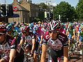 Tour de France 2007 London Bermondsey.jpg