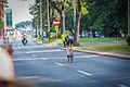 Tour de Pologne (20174368963).jpg