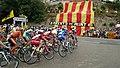 Tour de francia-arenys de munt-2009 (2).JPG