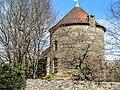 Tour de l'ancien château médéval de Brotte-lès-luxeuil.jpg