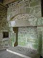 Tour du Gobelin (Château de Fougères) 04.JPG